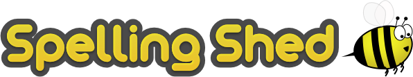 logo-type-colored